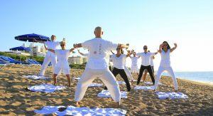 yoga-1714757_960_720